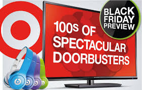 target rca tablet black friday deal black friday ads target walmart best buy saving with shellie