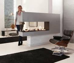 living room two sided fireplace layout wallpaper httpwww interior