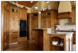 knotty alder cabinets painted white home design by john
