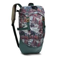 Michigan travel backpacks for men images Overhaul 40 backpack united states