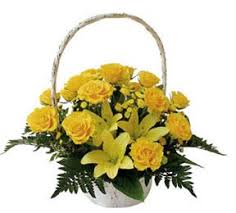 dillons floral dillons arrangement of cut flowers hutchinson ks 67504 ftd