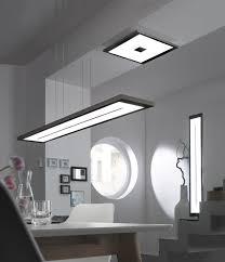Lampen Wohnzimmer Led Lampen Wohnzimmer Design Design More Info Moderne Lampen