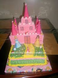 279 best princess cakes images on pinterest princess cakes