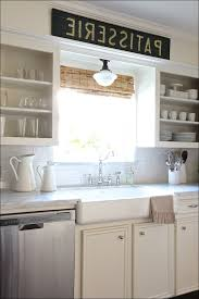kitchen pendant light above kitchen sink kitchen lightning