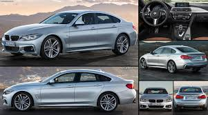 bmw 4 series gran coupe interior bmw 4 series gran coupe 2018 pictures information specs