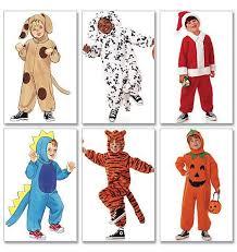 Toddler Halloween Costume Patterns 13 Otter Inspiration Images Otters Children