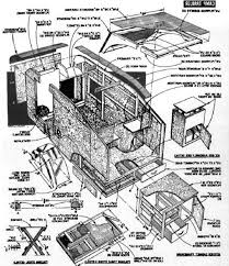 Camp Kitchen Chuck Box Plans by Modern Chuck Wagon Box Campmate Plans Wood And Camp Kitchen Chuck