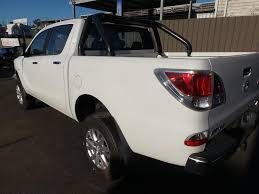 mazda wreckers brisbane 2011 mazda bt50 total parts plus