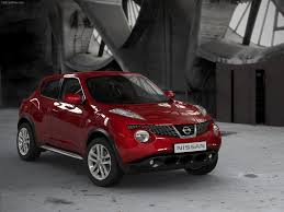 nissan midnight nissan juke wallpapers