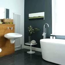 men bathroom ideas bathroom ideas for men skleprtv info