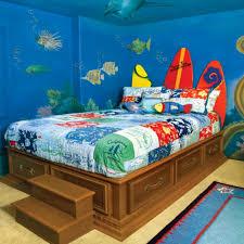 kids theme bedrooms interior design bedroom color schemes