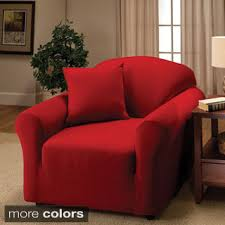 Enjoyable Inspiration Living Room Chair Cover Nice Decoration - Living room chair cover