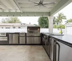 kitchen outdoor kitchen appliances packages home design image