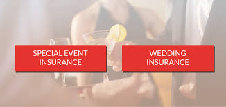 special events insurance oklahoma city ok
