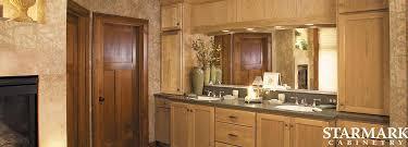 30 Inch Kitchen Cabinets Best 25 30 Inch Bathroom Vanity Ideas On Pinterest 30 Bathroom