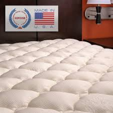 brinkhaus twin topper goose down feather mattress topper 52 best memory foam mattress topper images on pinterest memory