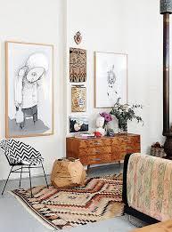 Interior Room Ideas Inspired By The Desert Modern Decor Trend