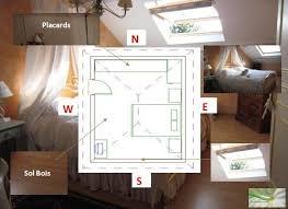 miroir chambre feng shui stunning feng shui chambre simple miroir chambre feng shui idées