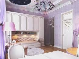 home interior catalog 2014 design ideas modern best in design tips