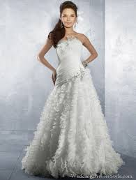 wedding dresses derby alfred angelo 2011 wedding gown collection alfred angelo