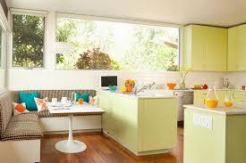 dacke kitchen island kitchen corner island trendy ideas for stylish and functional