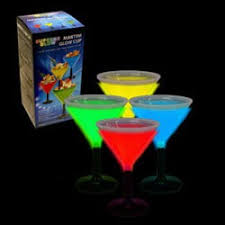 glow in the cups glow cup glowing cups glow in the cups glow glasses