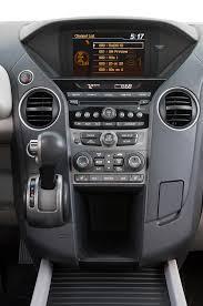 04 honda pilot radio code 2015 honda pilot reviews and rating motor trend