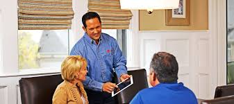 Comfort First Heating And Cooling Sanford Nc Ac Repair Kinston Nc Hvac Services Carolina Comfort Air