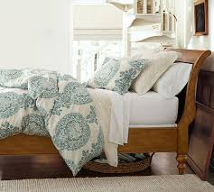 Pottery Barn Portland Maine 68 Best Decor Pottery Barn Images On Pinterest Office Spaces