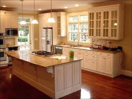 new kitchen cabinet cost cost to resurface kitchen cabinets cost to reface kitchen cabinets