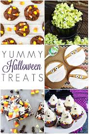 Easy Halloween Appetizer Recipes Adults by 602 Best Halloween Treats Images On Pinterest Halloween Treats
