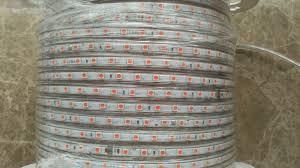 5050 led light strip flexible smd 5050 led light strip