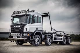 scania truck news article mac u0027s trucks huddersfield west yorkshire