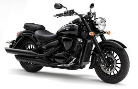 suzuki intruder c800 2001 2016 for sale u0026 price guide