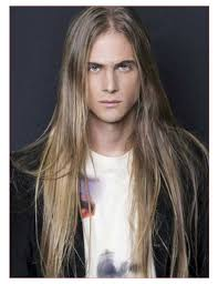 long hairstyles for balding men also ivy league long crew cut