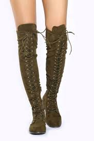 s knee high leather boots on sale buy 1 get 1 free for boots thigh high boots knee high boots combat boots