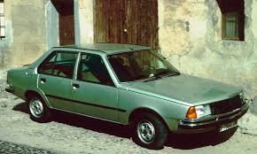 1986 renault 21 1 4 related infomation specifications weili