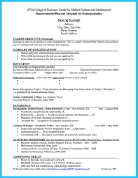 harvard mba resume template student council essay examples