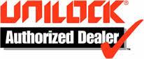 Unilock Pavers Dealer Antara Paver Unilock Authorized Dealer