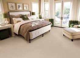carpet flooring lafayette la carpeting options