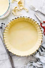 puff pastry smoked salmon and crème fraîche quiche foodiecrush com