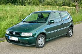 volkswagen green file polo 6n green jpg wikimedia commons