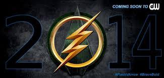 flash vs arrow wallpapers arrow the flash crossover fan poster by 2013venjix on deviantart