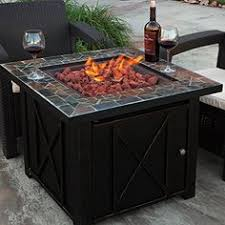 Firepit Mat Deckprotect 30 X 30 Pit Mat Rack Decking And Spaces