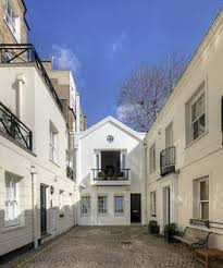 London 2 br Vacation Rental Home South Kensington Charming Two