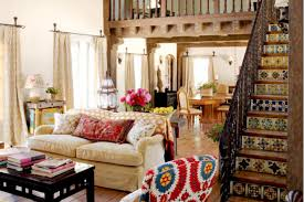 eclectic style lulu klein interiors bohemian eclectic style home decor eclectic