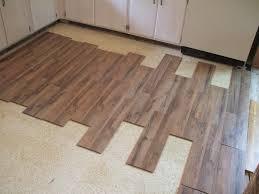 Can You Lay Laminate Flooring Over Linoleum Flooring Options For Bathroom Other Than Tilebathroom Flooring