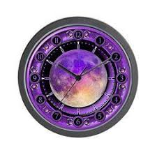 Home Design Programs On Tv Best 20 Purple Wall Clocks Ideas On Pinterest Purple Clocks