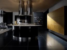 unique kitchens luxury kitchen design unique kitchen design