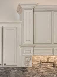 gallery kitchen cabinets j u0026k cabinetry kitchen design